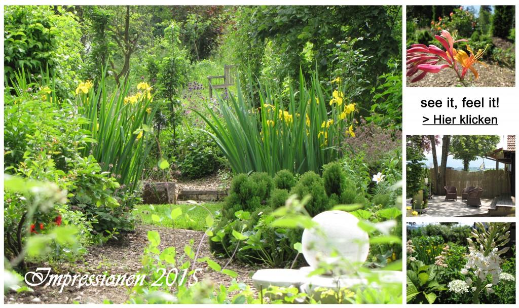 Paradiesgarten Maag Garten Konzepte
