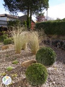 Gartenplaner Allgäu