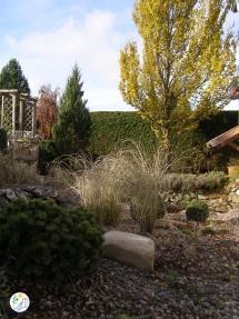 Streppengarten