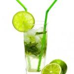 Cocktail Waldmeister