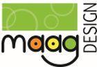 Maag Design