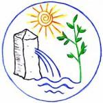 Maag-Logo