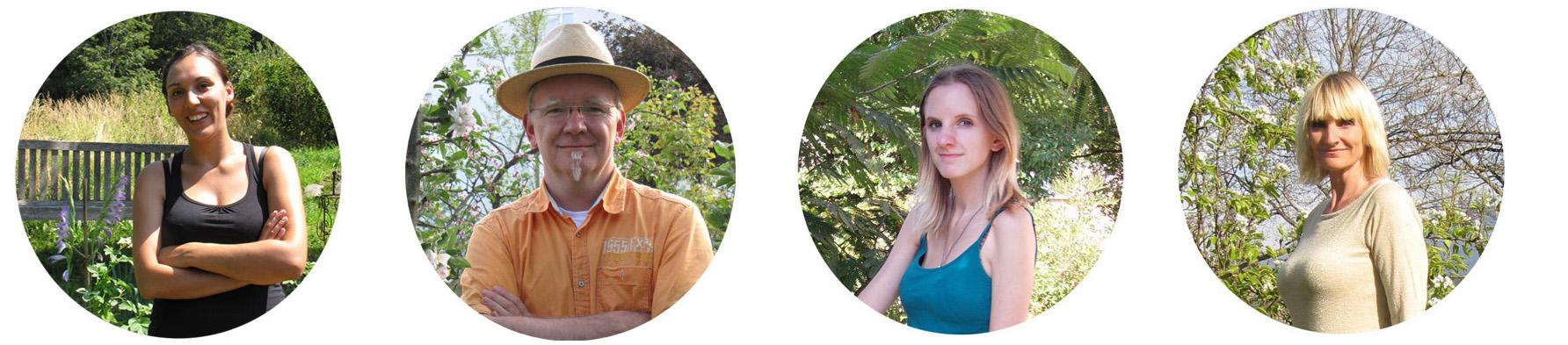 Paradiesgarten Maag und Maag Design Team (2)