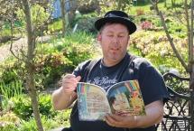 Autor Thomas Lotter (6)