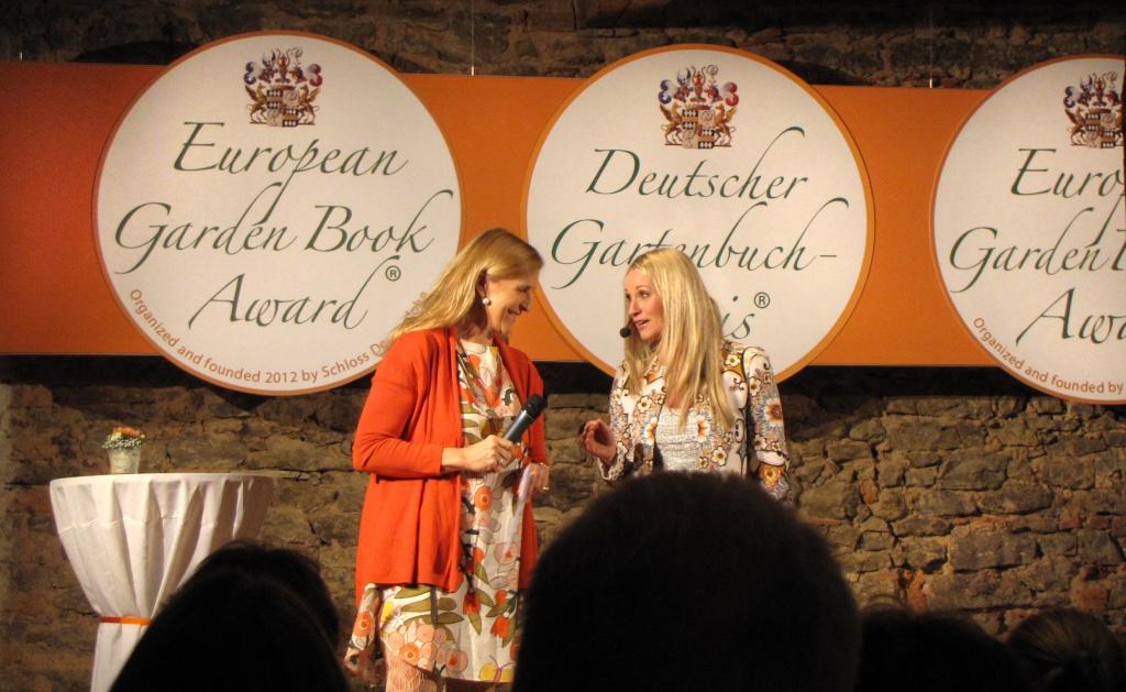 Deutscher Gartenbuchpreis 2016 (3)