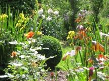 paradiesgarten-maag