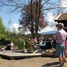 Paradiesgarten Muttertag Event (52)