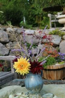 Blumenstrauß im Paradiesgarten Maag (2000px)