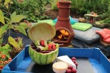 Gartenbuchautoren