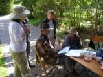 Anmeldung - Kurse im Paradiesgarten